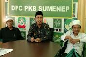 Beredar Rekom PKB Turun ke Fattah Jasin, KH. Unais : Itu Hoax