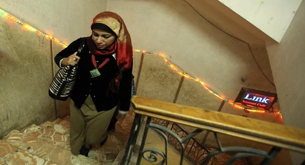 من الخاسر بعد الطلاق في مصر... المرأة أم الرجل؟