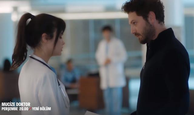 , Mucize Doktor Sertan ve Gülçin Kimdir