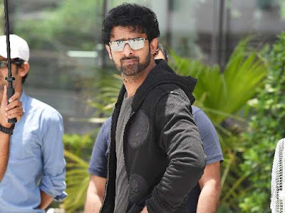 Star-Heroine-in-Prabhas-Saaho-Movie-Item-Song-Andhra-Talkies
