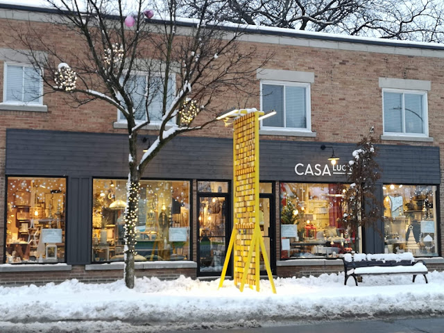 casa-luca,boutique,fleury,ahuntsic,madame-gin, montreal,susie-huneault