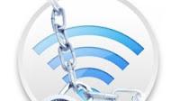Proteggere la rete da intrusioni, intercettazioni e spionaggio