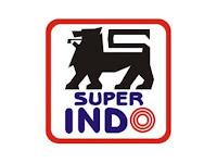 Lowongan Kerja Super Indo - Penerimaan Untuk SMA/SMK, D3,S1, dan Semua Jurusan