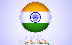 Short-Wishes-for-republic-Day-2016-Saying-Quotes-2