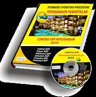 https://www.contohsop.com/2015/08/paket-sop-hotel-dan-jobdesc-hotel.html
