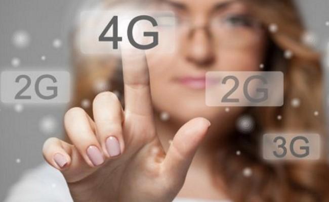 Apakah 4G dan 4G LTE sama
