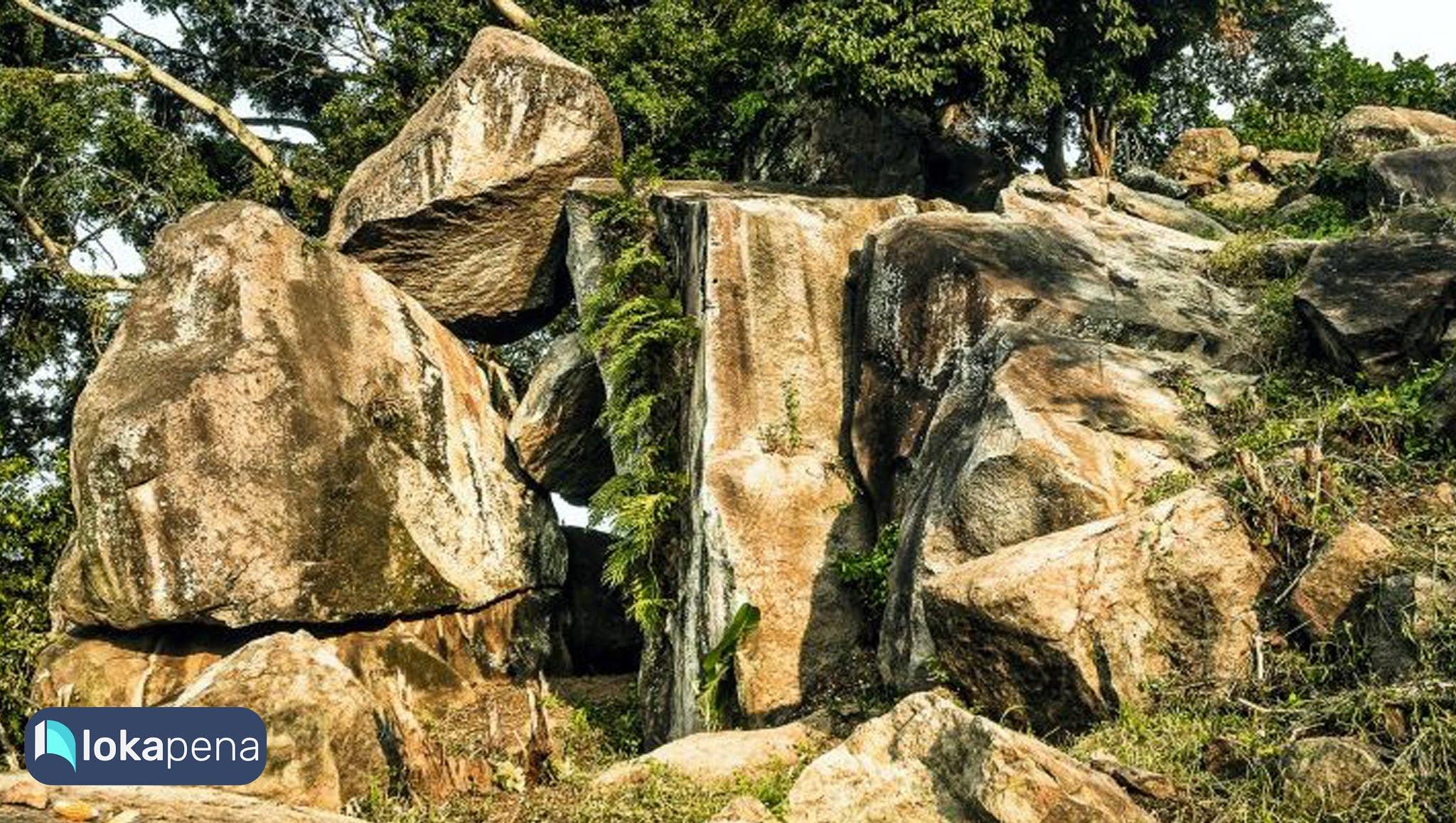 PEMKAB Bojonegoro memutuskan untuk menutup sementara seluruh destinasi wisata di Bojonegoro.