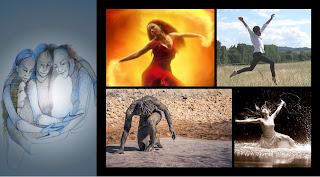 https://sourcesimprovisation.blogspot.com/p/identite-et-les-4-elements-stage.html