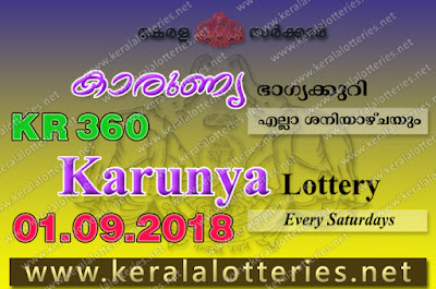 "keralalotteries.net, ""kerala lottery result 1 9 2018 karunya kr 360"", 1st September 2018 result karunya kr.360 today, kerala lottery result 1.9.2018, kerala lottery result 01-09-2018, karunya lottery kr 360 results 01-09-2018, karunya lottery kr 360, live karunya lottery kr-360, karunya lottery, kerala lottery today result karunya, karunya lottery (kr-360) 01/09/2018, kr360, 1.9.2018, kr 360, 1.9.18, karunya lottery kr360, karunya lottery 1.9.2018, kerala lottery 1.9.2018, kerala lottery result 1-8-2018, kerala lottery result 1-09-2018, kerala lottery result karunya, karunya lottery result today, karunya lottery kr360, 1-9-2018-kr-360-karunya-lottery-result-today-kerala-lottery-results, keralagovernment, result, gov.in, picture, image, images, pics, pictures kerala lottery, kl result, yesterday lottery results, lotteries results, keralalotteries, kerala lottery, keralalotteryresult, kerala lottery result, kerala lottery result live, kerala lottery today, kerala lottery result today, kerala lottery results today, today kerala lottery result, karunya lottery results, kerala lottery result today karunya, karunya lottery result, kerala lottery result karunya today, kerala lottery karunya today result, karunya kerala lottery result, today karunya lottery result, karunya lottery today result, karunya lottery results today, today kerala lottery result karunya, kerala lottery results today karunya, karunya lottery today, today lottery result karunya, karunya lottery result today, kerala lottery result live, kerala lottery bumper result, kerala lottery result yesterday, kerala lottery result today, kerala online lottery results, kerala lottery draw, kerala lottery results, kerala state lottery today, kerala lottare, kerala lottery result, lottery today, kerala lottery today draw result"