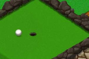 mini-golf-world
