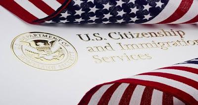 No More US Permanent Resident Visas For Nigerians