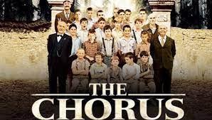 Les Choristes (Koro) film incelemesi