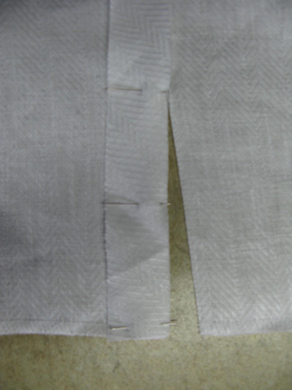 Nice In Flechtmuster Nähen Embellishment - Decke Stricken Muster ...