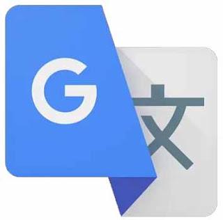Tải Google Dịch - Ứng dụng dịch văn bản, nói tiếng Anh sang Việt miễn phí a