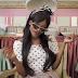 Music Video : Ruby Ft The Mafik – Niwaze : Download Mp4