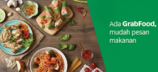 Cara Mudah Menggunakan Layanan Grab Food 2019 Untuk Pesan Makanan