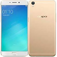 OPPO F1s A1601 DEAD BOOT / FIX DOWNLOAD TOOL NOT WORK