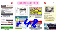 Gulf Times Classifieds Mumbai text image