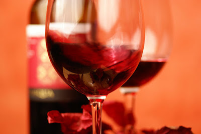 Los 10 países que beben más alcohol - 8 - Luxemburgo