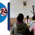 توزيع المواد على الأساتذة حسب المنهاج الجديد يوليوز 2021