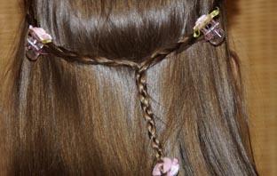افضل حبوب لتكثيف الشعر من الصيدليه