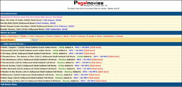 pagalmovies-download-latest-movies