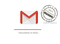 Creare Account Gmail Screen 13