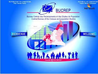Le BUCREP recrute 60 Agents Enquêteurs