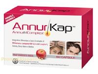 Logo Come diventare tester con AnnurKap : 100 prodotti disponibili