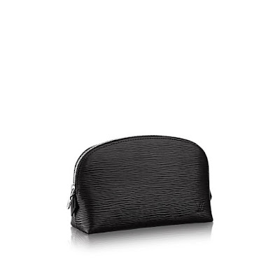 [Image: louis-vuitton-cosmetic-pouch-epi-leather...M41348.jpg]