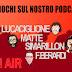 [Podcast] Lavorare per gioco: Francesco Berardi