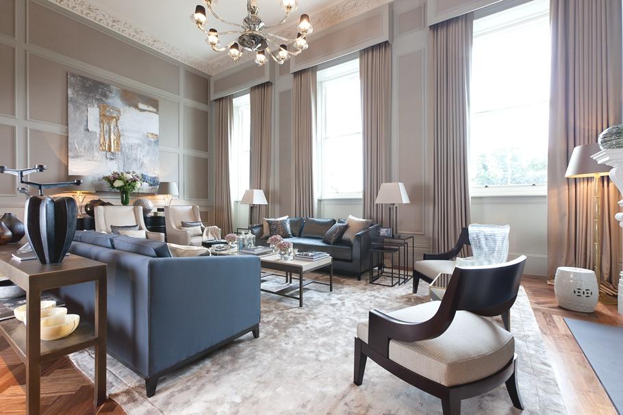 interior design london (3)