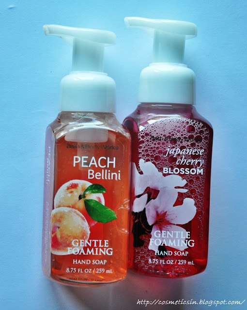 Bath & Body Works | CosmeticSin