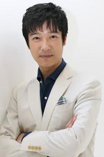 Vos acteurs/actrices préférés dans les dramas Sakai_Masato