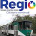 20 de tramvaie noi vor ajunge la Ploiesti