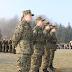 OS BiH angažirane na devet graničnih prelaza