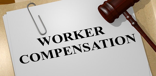 steps workers compensation hire lawyer workplace accident personal injury attorney