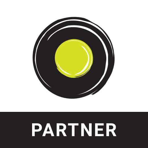 Ola Partner