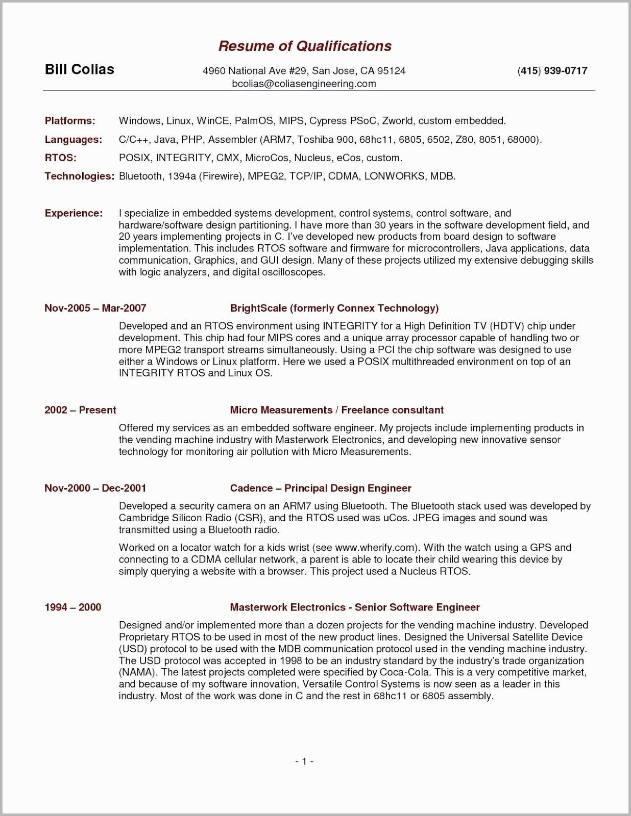 front desk resume examples, front desk receptionist resume sample 2019 , front desk gym resume sample 2019 , front office resume examples, front desk resume sample 2020, hotel front desk resume examples, front desk resume objective examples, gym front desk resume examples, front desk clerk resume examples, medical front desk resume examples, front desk agent resume examples, front desk manager resume examples, front desk jobs resume examples,