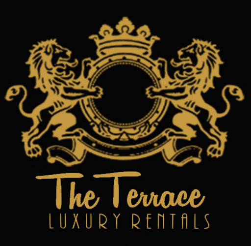 The Terrace Luxury Rentals