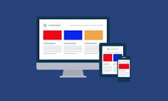 5 Situs untuk Membuat Website Secara Gratis dan Mudah