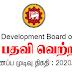 Industrial Development Board of Ceylon