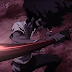 Movie Afro Samurai: Resurrection (2009)