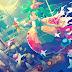 [OST] Tsukimonogatari (OP/ED)