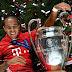 Liverpool adalah Alasan Thiago Tolak Kontrak Baru di Bayern