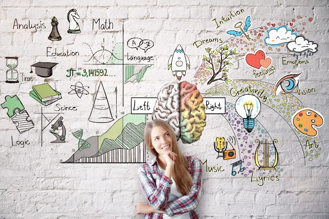 The Positive Aspects of ADHD and Successful ADHD Adults