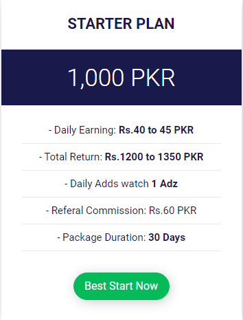 Make 50000PKR Per Month Using Mobile || Online Earning in Pakistan