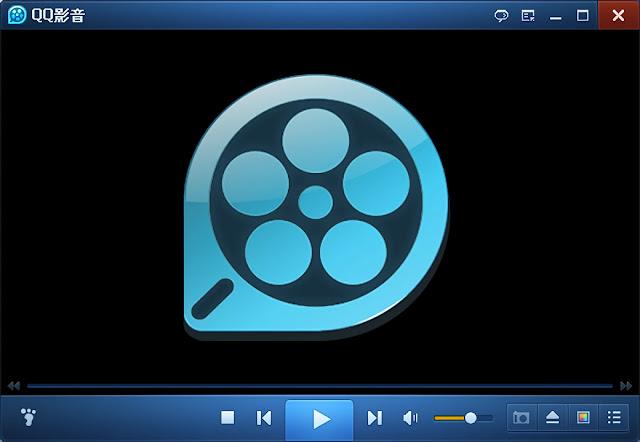 تعرف على افضل 5 مشغلات للفيديو والصوت على الكمبيوتر