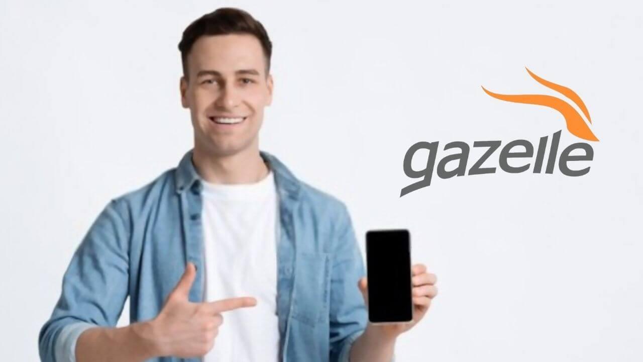 gazelle-compra-o-vende-tu-smartphone-usado