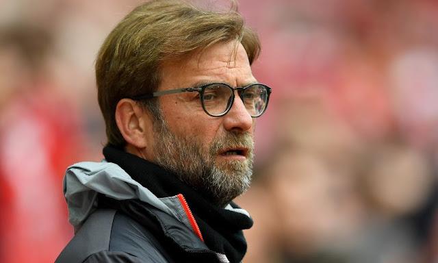 Jurgen Klopp: Klub Besar Harus Beradaptasi Terhadap Biaya Transfer yang Meningkat